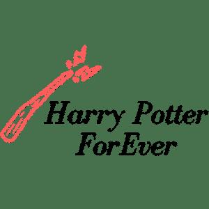 Harry Potter Forever toutes l'actualités des Films et de Poudlard