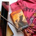 La collection Harry Potter chez Primark