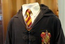 Pourquoi devez-vous jouer à Harry Potter Wizards Unite?