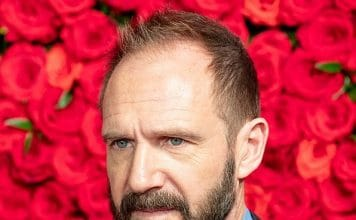 Ralph Fiennes a failli refuser le rôle de Voldemort