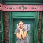 Quatre idées de voyage pour expérimenter le monde magique d'Harry Potter !