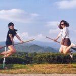 Le rugby : le Quidditch des moldus