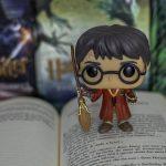 Quelles figurines de l'univers Harry Potter devez-vous avoir ?
