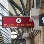 Sur les traces du sorcier Harry Potter à Londres