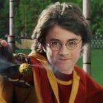 Tout savoir sur la coupe de Quidditch des Quatre Maisons